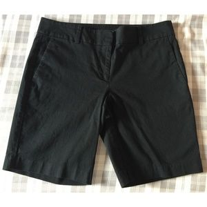 Ann Taylor Signature Shorts with 9 Inch Inseam (6)